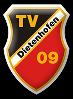 (SG) Dietenhofen/<wbr>Heilsbronn