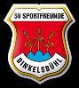 Spfr. Dinkelsbühl III