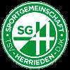 (SG) Herrieden/<wbr>Aurach/<wbr>Weinberg