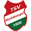 TSV Marktbergel II