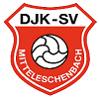SG-<wbr>Mitteleschenbach/<wbr>Windsbach II