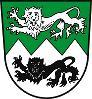 (SG) Schillingsfürst/<wbr>Dombühl/<wbr>Feuchtwangen