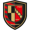 TSV Windsbach