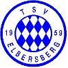 TSV Elbersberg