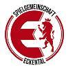 FC Eschenau 3