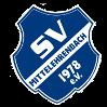 SG Mittelehrenbach/<wbr>Leutenbach