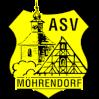 ASV Möhrendorf 3