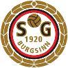 SG Burgsinn