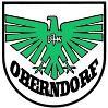 DJK Oberndorf