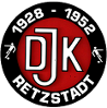 DJK Retzstadt