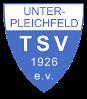 TSV Unterpleichfeld II