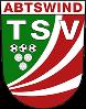 TSV Abtswind