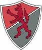 TSV Burgpreppach