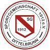 SG Dittelbrunn