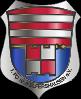 FC Elfershausen