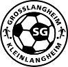 (SG) Klein-<wbr>/<wbr>Großlangheim II