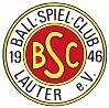 BSC Lauter