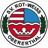 SV RW Obererthal