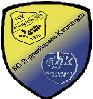 (SG) Poppenhausen/<wbr>Kronungen