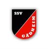 SSV Gädheim