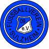 FV 09 Sulzheim II