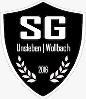 (SG) TSV Unsleben/<wbr>RSV Wollbach