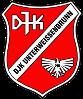 (SG) DJK U'weißenbrunn/<wbr>SV Frankenheim