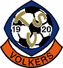 TSV VOLKERS