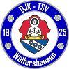 TSV-<wbr>DJK Wülfershausen