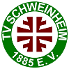 TV Schweinheim II