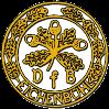 VfB Eichenbühl II
