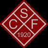 (SG) SC Freudenberg