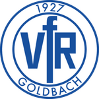 (SG) VfR Goldbach