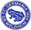 FC Großwelzheim