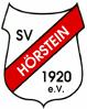 SV Hörstein