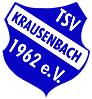 TSV Krausenbach II