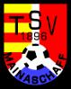 (SG) TSV Mainaschaff
