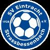 SG Bessenbach  II