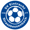 SV Straßbessenbach
