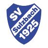 (SG) SV Sulzbach