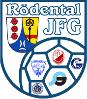 JFG Rödental Coburger Land