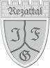 JFG Rezattal