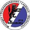JFG Kronburg A1