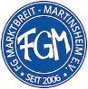 FG Marktbreit-<wbr>Martinsheim