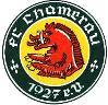 FC Chamerau