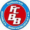 FC Bonbruck/<wbr>Bodenk.