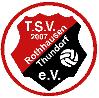 TSV Rothhausen/<wbr>Thundorf