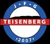 JFG Teisenberg