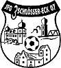 JFG 3 Schlösser-<wbr>Eck