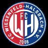 FC Wiesenfeld-<wbr>Halsbach II
